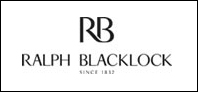 Ralph Blacklock Wedding Jewellery